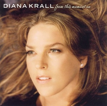 medium_DianaKrall.jpg