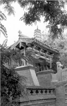 medium_Temple.jpg
