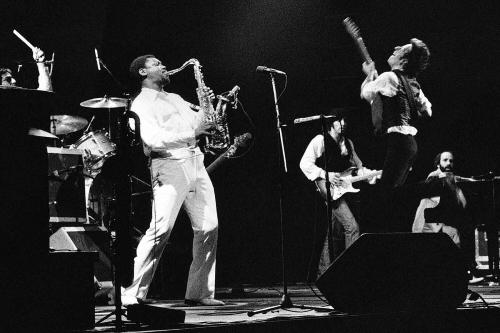 Bruce-Springsteen-Frank-Stefanko.jpg