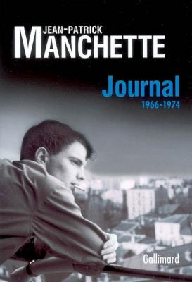 Manchette journal.jpg