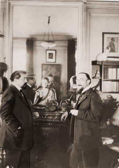 Erik_Satie_chez_Debussy.jpg