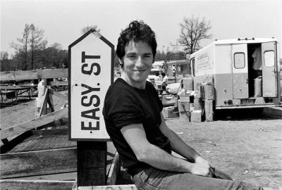 Springsteen-Easy St. Sign.jpg